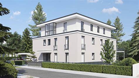 Immobilien Solln F 252 Nf Traum Wohnungen Entstehen Im Oskar