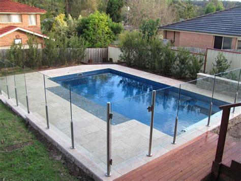 pool surrounds pool paving by alliance landscape group sydney
