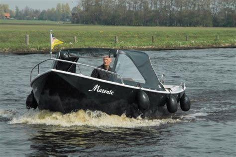 motorjacht huren friesland last minute lastminutevaren nl overzicht last minute bootverhuur en