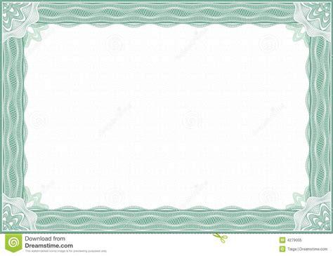 home design certificates border designs