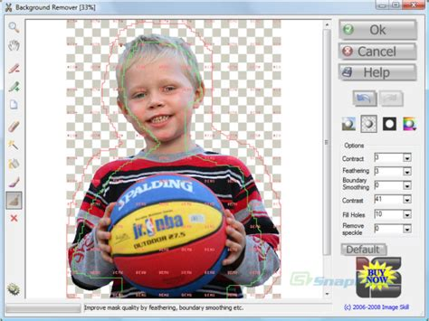 background remover free online background remover screenshot and download at snapfiles com