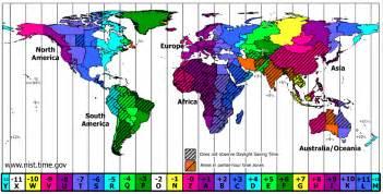 enroque de ciencia 191 qu 233 es el tiempo universal coordinado
