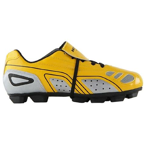 nivea football shoes nivia football shoes brazil buy nivia football shoes