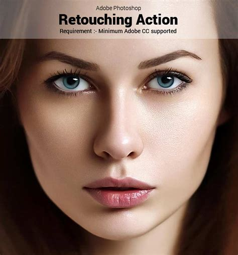 tattoo maker photoshop action 18 best new photoshop actions photo effects for 2018
