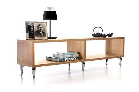 sideboard 40 cm hoch designwebstore bassotti sideboard 72 x 40 cm 3 set
