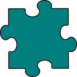 puzzle pieces clipart schliferaward