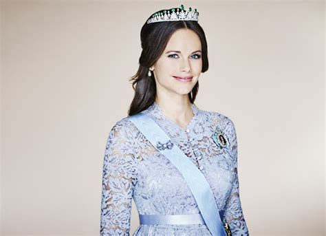 Sofa Princes royal up crown princess and princess sofia updated with princess madeleine