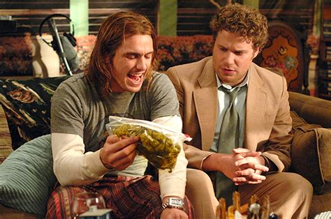 film gang narkoba why smoking pot feels so good new neuroscience explains