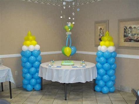 decoracion con globos bautizo ni 209 o restaurante sporting valencia azul eleyce eventos valencia decoracion de baby shower para ni 241 o 9 decoracion de interiores fachadas para casas como