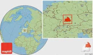 stuttgart on map savanna style location map of stuttgart
