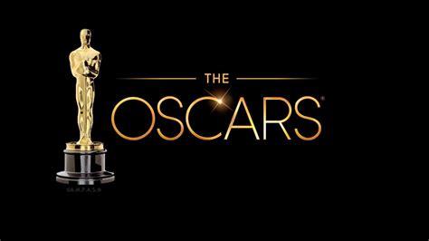 oscar film of the year siu reviews the oscars 2016 wsiu