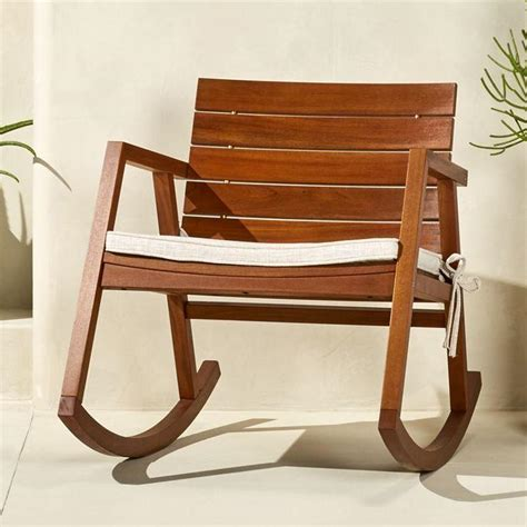 beautiful and elegant wooden chair made from curved classic wooden rocking chair stunning other kids and