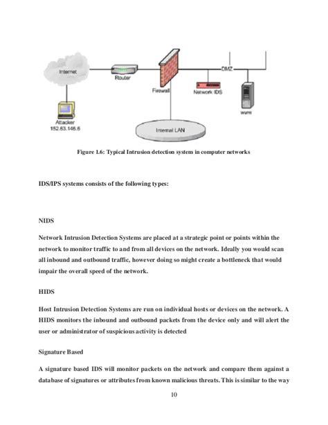 watchguard wiring diagrams 1985 chevy truck wiring diagram