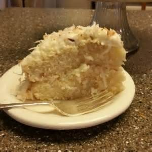 the coincidence of coconut cake caffeinated book reviewer the coincidence of coconut