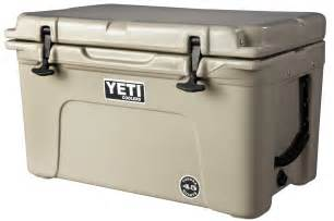 yeti colors yeti vs rtic vs igloo coolers which one is truly the
