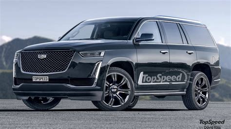 when will 2020 gmc yukon come out when will 2020 gmc yukon come out rating review and price