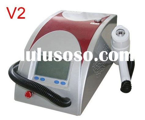 tattoo removal laser for sale erchonia laser for sale erchonia laser for sale