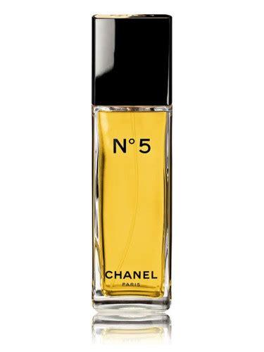 Parfum N Channel chanel no 5 eau de toilette chanel perfume a fragrance