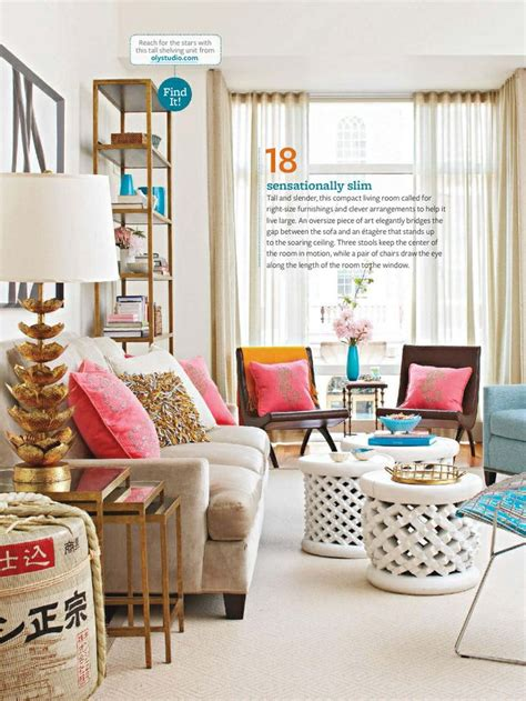 and narrow living room 78 images about narrow living room on herons decorating ideas and turquoise