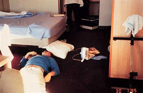 cocaine room 21 best drugs addiction plague of our time images on methhetamine horror and