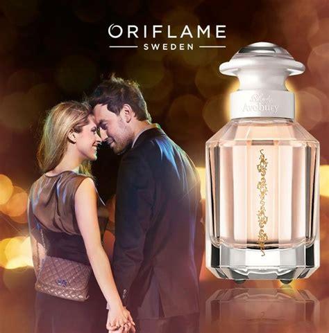 Parfum Sir Avebury Oriflame avebury parfum oriflame sweden