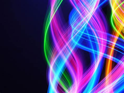 wallpaper desktop abstract wallpapers abstract rainbow colours wallpapers