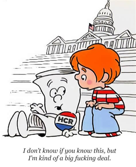 school house rock schoolhouse rock gets biden d picture huffpost