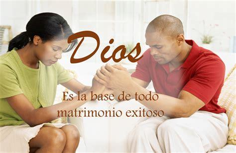 imagenes de orar por tu pareja una oraci 243 n por su matrimonio para orar juntos david
