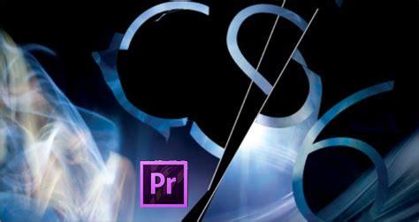 adobe premiere cs6 opencl adobe premiere pro cs6 con soporte a opencl taringa