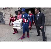 Paul Walker Funeral Open Casket  Wwwimgkidcom The