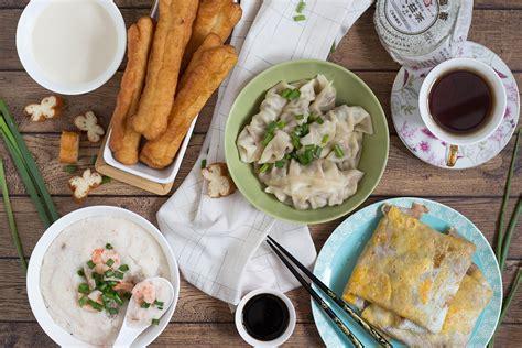 the world s best porridge recipes the sweet porridge cookbook books breakfast breakfast around the world 7