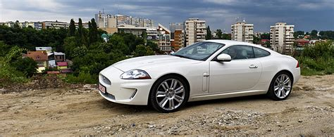 security system 2011 jaguar xk electronic toll collection service manual how to check freon 2011 jaguar xk how to check freon 2004 jaguar s type 2004