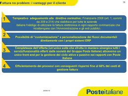 banco poste impresa on line banco posta impresa anee it