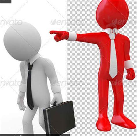 tutorial wawancara pekerjaan hindari kesalahan kesalahan saat wawancara kerja arie