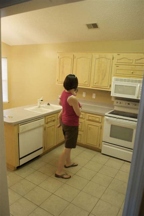 kitchen remodel removing upper cabinets remodelaholic kitchen remodel removing upper cabinets