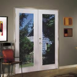 Security Bar For French Doors - french doors archives bukit