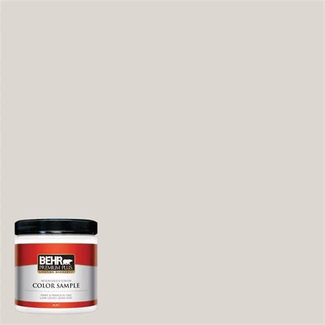 behr paint colors almond milk behr premium plus ultra 8 oz n320 1 cfire ash