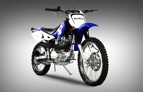 150cc motocross bikes for sale 150cc dirt bike for sale