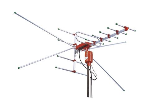 house wiring tv antenna wiring diagram for tv antennas outdoor tv antenna circuit diagram wiring diagram