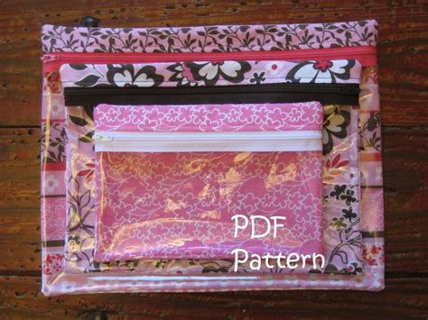vinyl handbag pattern 21 best images about sewing laminated vinyl fabric on