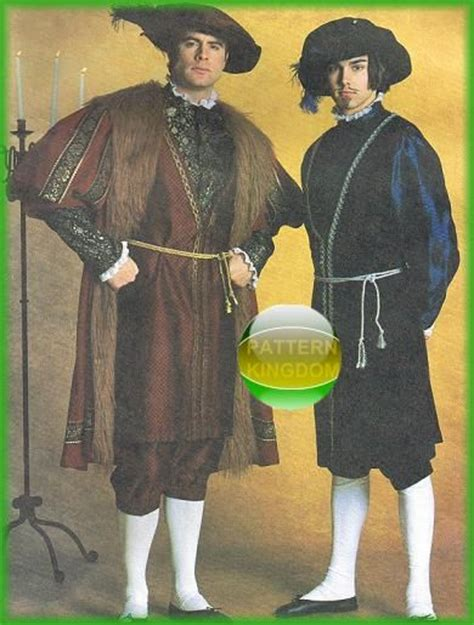 artist costume pattern 138 best images about costume patterns w full descriptions