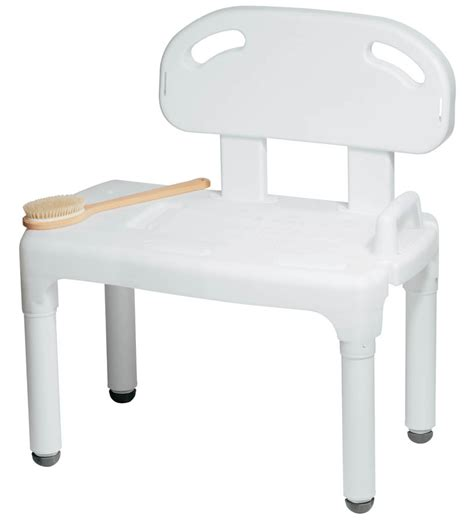 shower transfer bench bath safety transfer benches