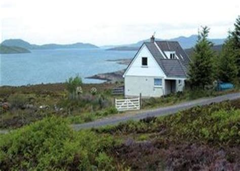 Achiltibuie Cottages by Conival From Cottages 4 You Conival Is In Achiltibuie Nr Ullapool Wester Ross Ross Shire