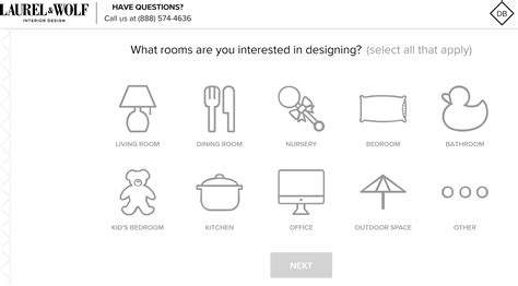 home depot interior design classes 100 home depot interior design classes did you
