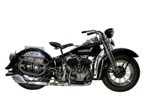 Harley Davidson 87676 Black harley davidson black rider 1937 pictures