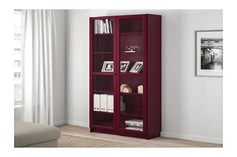 modelli di librerie librerie ikea i migliori modelli per i nostri libri