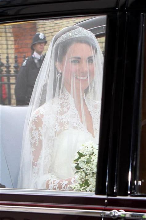 Royal Wedding Kate Arrives At Westminster by Kate Middleton Pictures Pippa Middleton Arrives At