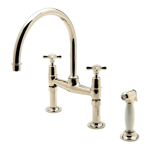 waterworks kitchen faucets graff waterworks kitchen faucets