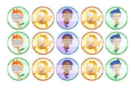 Diy Caign Giveaways - 15 best images about party favors bottle cap designs on pinterest bubble guppies