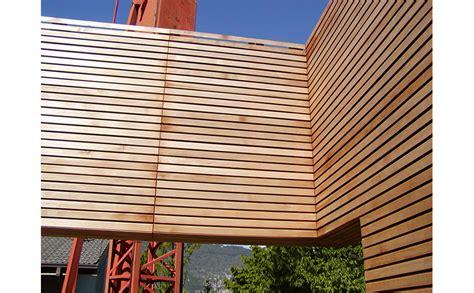 rivestimento listelli legno perline in legno e rivestimenti in legno bms eurolegno